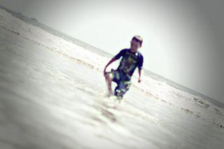 Jackwading